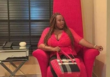 Sugar Mummy In South Africa Searching For Younger Man