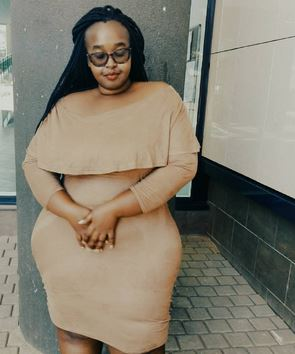 Sugar Mummy On Facebook Direct Contact For Free