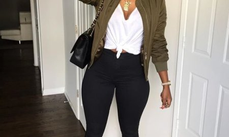Rich Sugar Mummy In New Jersey Is Interested In A Serious Relationship