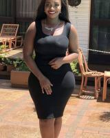 Can You Satisfy Her? - Sugar Mummy Jasmine Needs Your Phone Number
