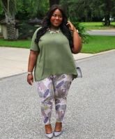 Sugar Mummy Mirabel Has Accepted You – Are You Interested?