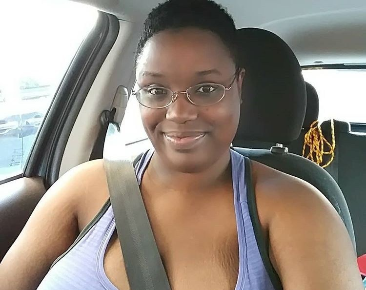 Rich Sugar Momma In Gauteng, South Africa Is Available