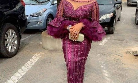 Rich Sugar Mummy Direct Phone Numbers Without Agents