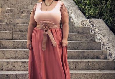 Rich Sugar Mummy From USA Is Willing To Pay