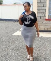 Rich Sugar Mummy In Capetown, SA Is Requesting Your WhatsApp Number – Chat Her Now