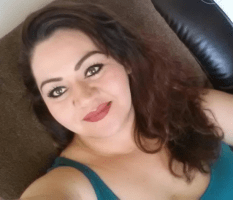 Rich Sugar Momma In Arizona, USA Needs A Sugar Boy Urgently – Get Her Number Now
