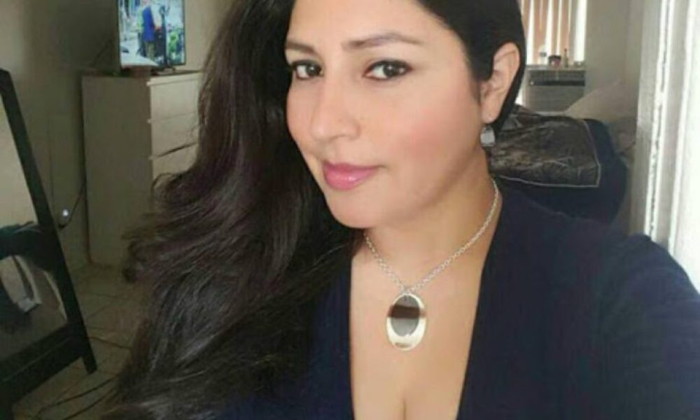 Rich Sugar Momma In Malaysia Wants To Get You High Paying Job