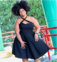 Rich African Sugar Mommy Wants You – Chat Now, She's Very Rich