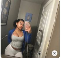 Rich Sugar Mummy Josie Has Accepted You – Congratulations! CLICK HERE NOW!