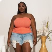Rich Sugar Mummy Wants To Add You On WhatsApp? – Message Her Now