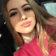 Rich Young Sugar Mummy In USA Is Online