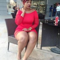 Congratulations! Sugar Momma Stella Has Now Accepted You Fully – Reply Her Now