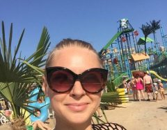 Rich Sugar Mommy In Australia Is Online For YOU – Chat And Connect Now