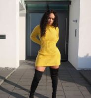 Rich Sugar Mummy In Paris, France Is Now Available For Free Connection