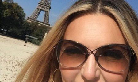Rich Sugar Mummy In Paris, France Ready To Pay
