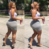 Rich USA Sugar Mummy Ready To Pay You $4000 Weekly For Upkeep – CLICK HERE NOW
