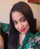 Your Sugar  Mummy Is Ready, She Has Accepted You - CLICK HERE To Accept Her Back