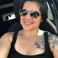 Rich Sugar Mummy In Atlanta, USA Wants A Serious Relationship – She's Online