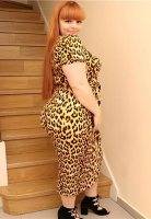 Real Sugar Mummy In California, USA Currently Available For YOU – Are You Interested?