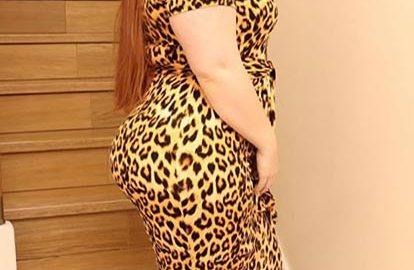 Real Sugar Mummy In California, USA Currently Available For YOU