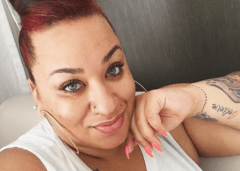"""""""I Like You, Accept Me & Let's Chat"""" - Rich Sugar Mummy In USA Is Interested In You!"""