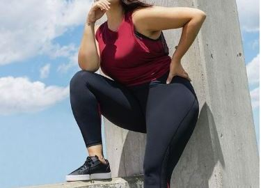 Your New Rich Sugar Mummy Is Currently Online Waiting For YOU