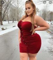 Rich Sugar Momma Samara Needs A Sugar Boy From Anywhere - Are You Available?