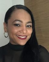 Rich Sugar Mummy In South Africa Online, She's Waiting For YOU – Connect With Her Now
