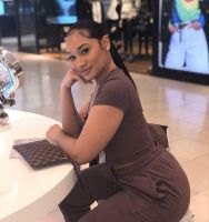 Your New Rich Sugar Mummy Lissy Is Waiting For You To Accept Or Reject Her Request