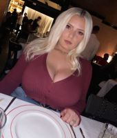 You Have A Private Message From This Your New Rich Sugar Mummy – Click HERE To Read