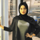 This Arabian Sugar Mummy In Dubai Is Looking For A Young Boy To Lavish On