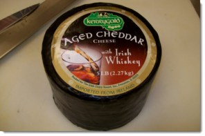 kerrygold-aged-cheddar-irish-whiskey-amanda-flickr