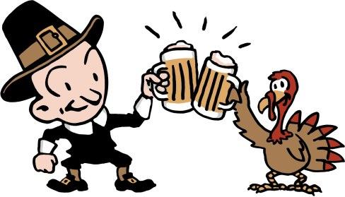 pilgrim-turkey-beer