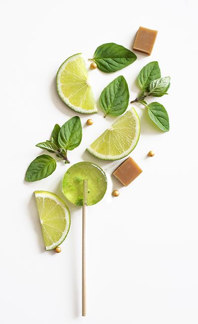 SugarPilots_mojito_cocktailslikkepind_shop