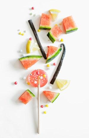 SugarPilots_Watermelon_shop