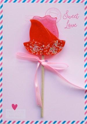 Lolli_letters_slikkepind_pink_lolli_letters
