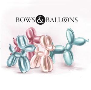 logo_bowsandballoons