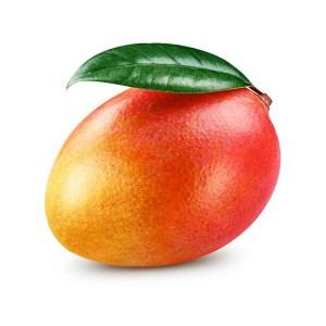 SugarPilots_Aroma_mango_shop kopi