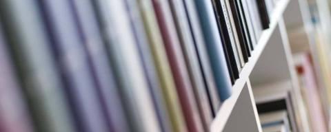 Le 10 città italiane in cui si comprano più libri, la nuova classifica di Amazon - Libri, Fabio Franceschi di Grafica Veneta anticipa i trend del 2017 - Lettura