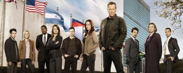 24 ore, chi ha (avuto) paura di Jack Bauer?