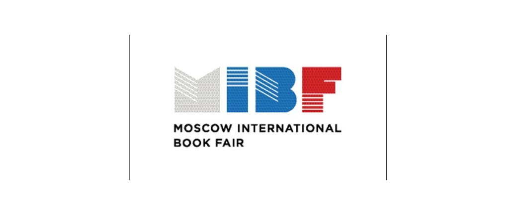 Italia ospite d'onore alla Moscow Book Fair