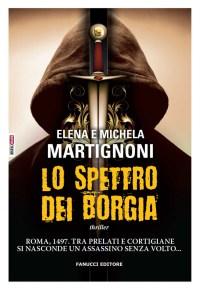 Lo-spettro-dei-Borgia-la-recensione