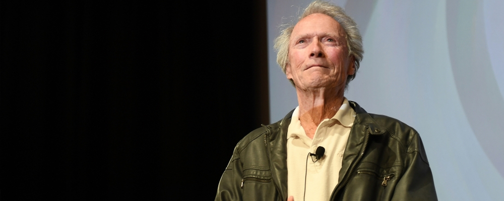 A Cinema Masterclass by Clint Eastwood