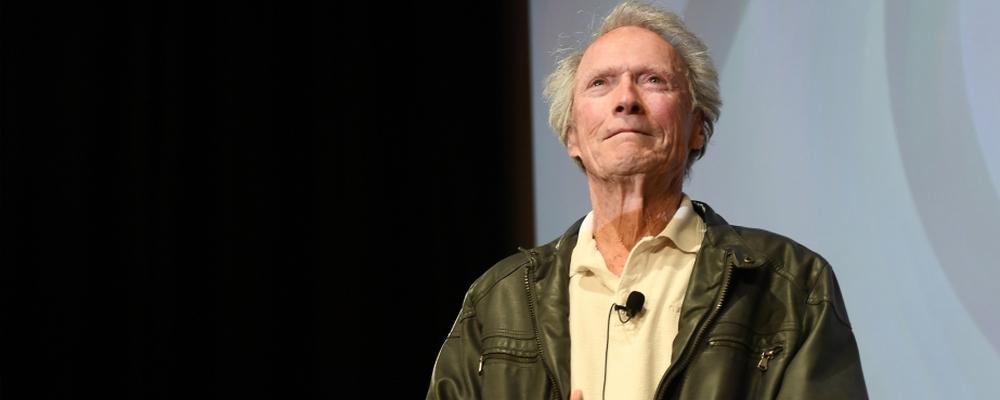 A Cinema Masterclass by Clint Eastwood