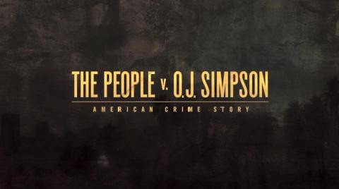 American Crime Story: The People v. OJ Simpson, la recensione