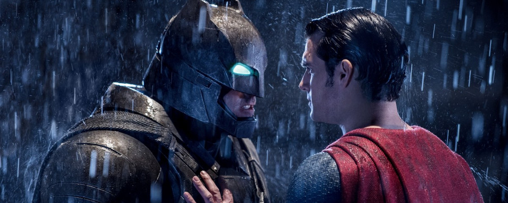 Batman-vs-Superman-dawn-of-justice-recensione-featured