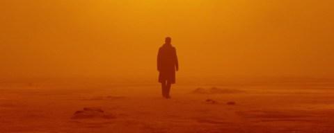 Blade Runner 2049, la recensione di Andrea Andreetta