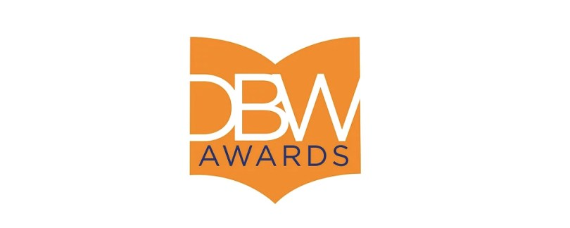 Digital Book World Awards