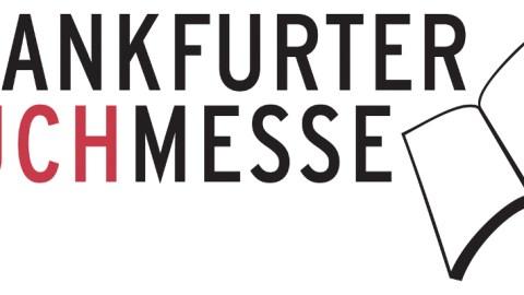 Frankfurter Buchmesse 2017 in 217 Seconds