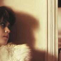 I 10 film italiani più visti di sempre al cinema